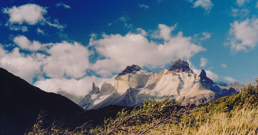 Lets Focus On Real Environmental >> Patagonia S Customer Base And The Rise Of An Environmental Ethos